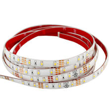 DC12V 3528 LED striplicht afstandsbediening batterij bediend led strip licht
